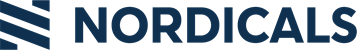 Nordicals logo